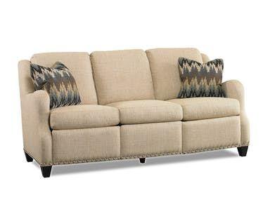 Weston Hills Reclining Sofa Wh4178 30 Reclining Sofa Furniture
