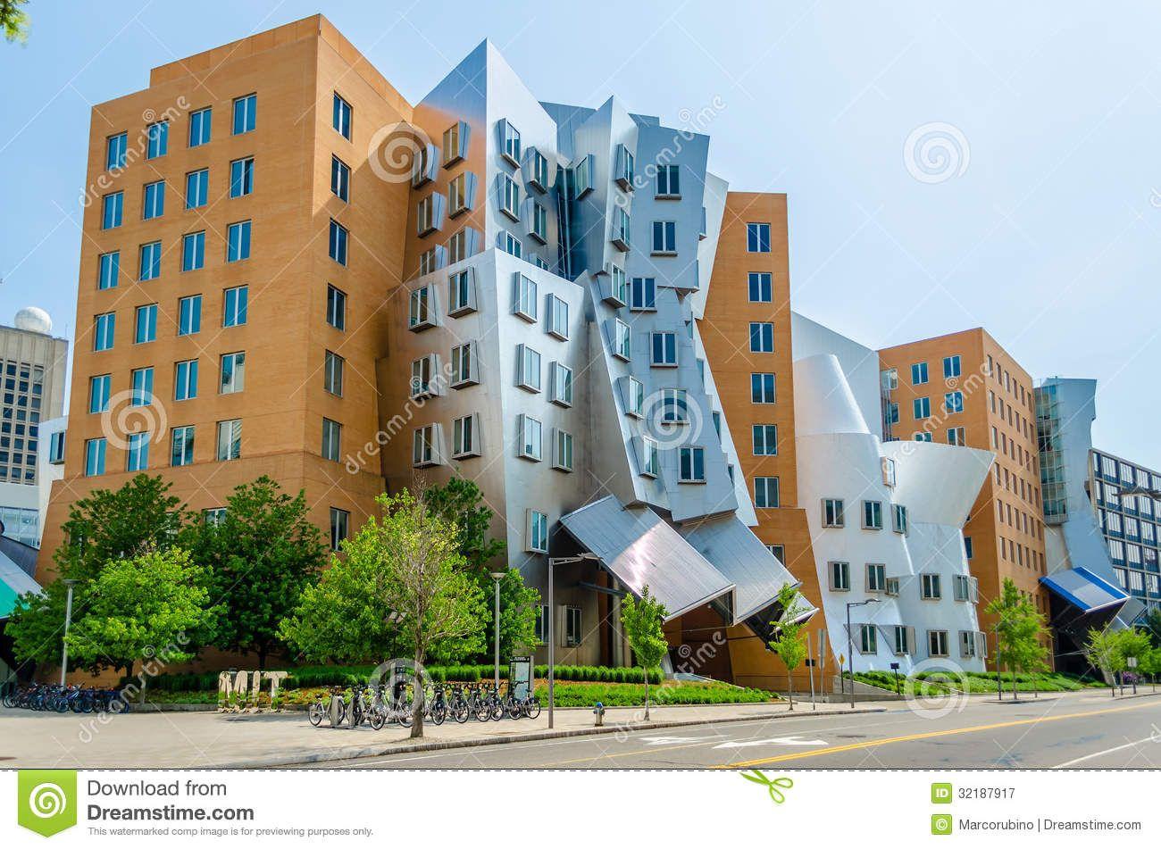 famous postmodern architecture. Unique Famous Famous Postmodern Architecture Mit  Google Search  Architecture To Famous Postmodern Architecture