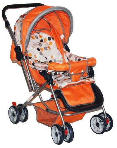 amazon coupons strollers
