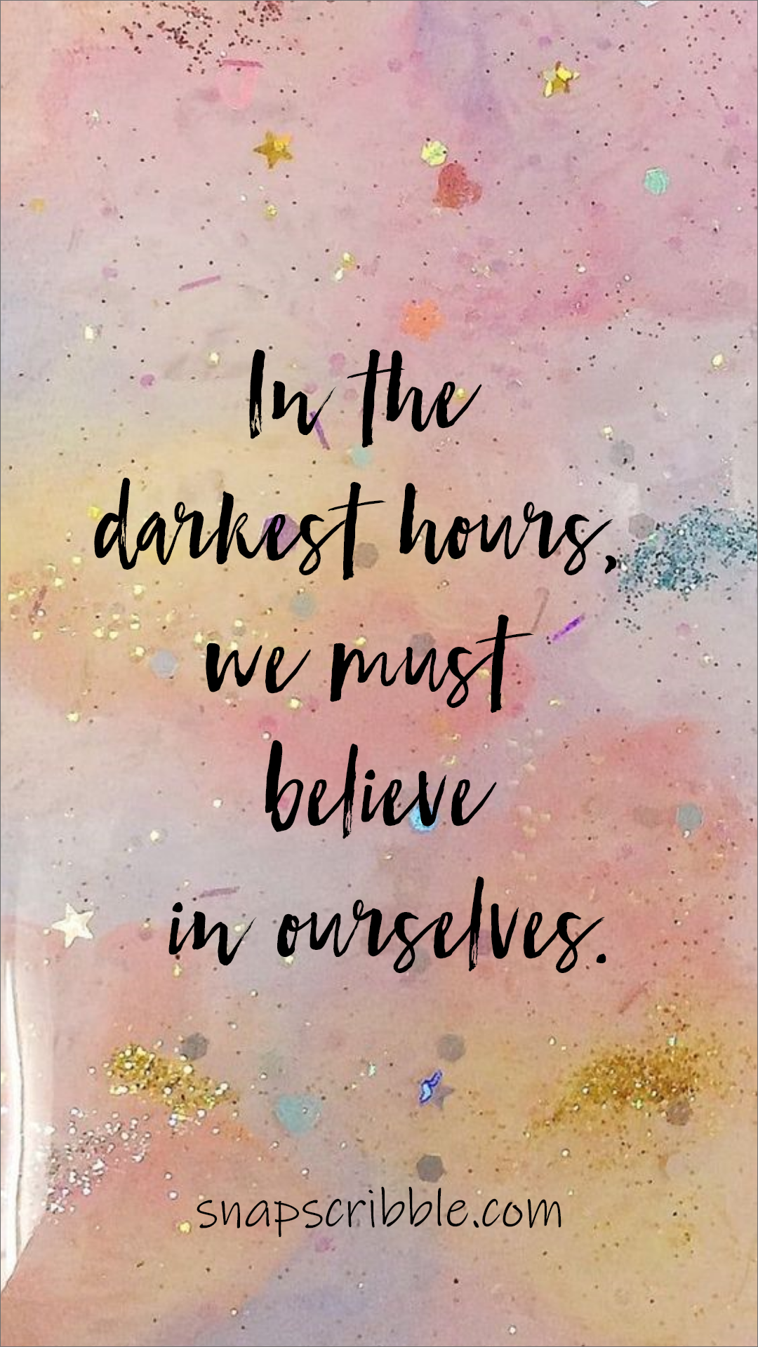 Self Confidence Quotes Self Awareness Quotes Sayings And Phone Wallpapers Self Awareness Quotes Self Confidence Quotes Self Quotes