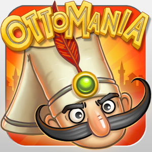 full Free Ottomania v6.0.3 MOD Apk (Unlimited Money) – Android Games  New Post has been published on http://apkone.net/ottomania-v6-0-mod-apk-unlimited-money-android-games/  Ottomania v6.0.3 MOD Apk (Unlimited Money) – Android Games Download Full Free Ottomania v6.0.3 MOD Apk (Unlimited Money)– Android Games by Ottomania Description You are about to download the Ottomania 6.0.3 mod apk file for Android 4.0 and up: Are you ready to lead the Ottoman army? Tower defenc