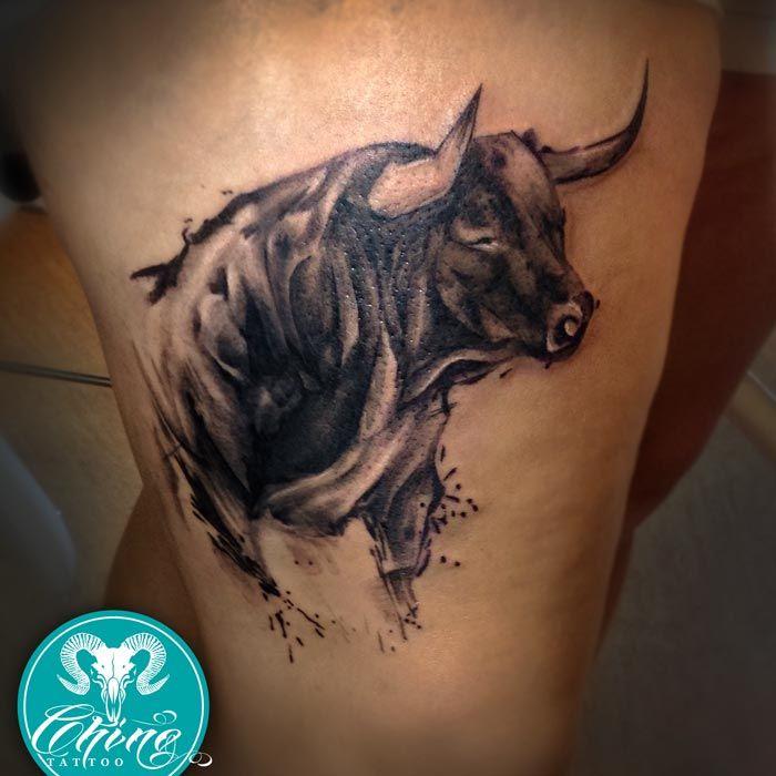 chinotattoo81 tattoo tattoos tattooflash tatts. Black Bedroom Furniture Sets. Home Design Ideas
