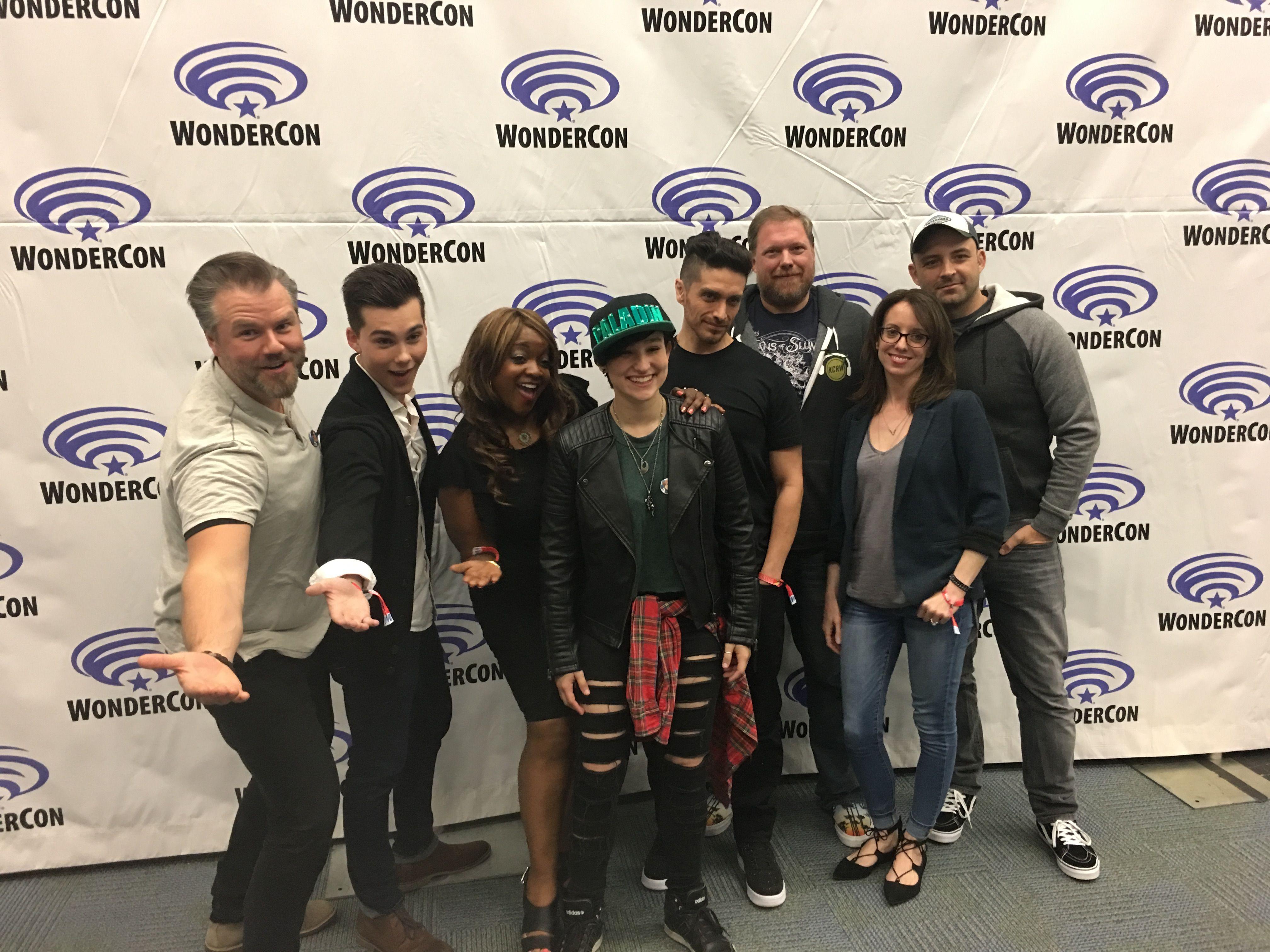 Team Voltron Voltron Cast Crew Voltron Legendary Defender