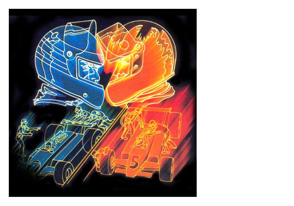 Pin By Gabriel Osorio On Pinturas Art Box Art Game Art