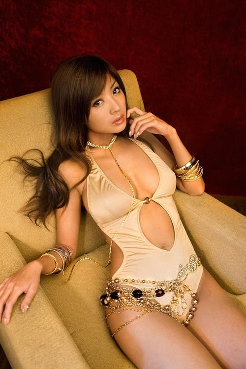 girl-hot-japanese-babes-women