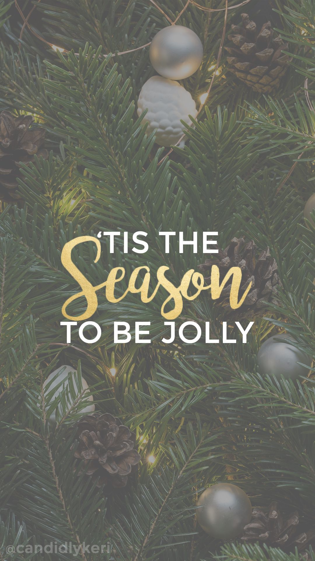 Ascii Christmas Tree Noel Et Nouvel An Ascii Text Art Christmas Tree