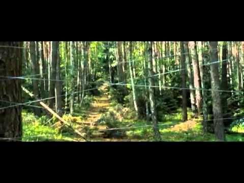 Hänsel & Gretel- Hexenjäger 3D TV Spot 3 via ParamountPicturesGER.flv