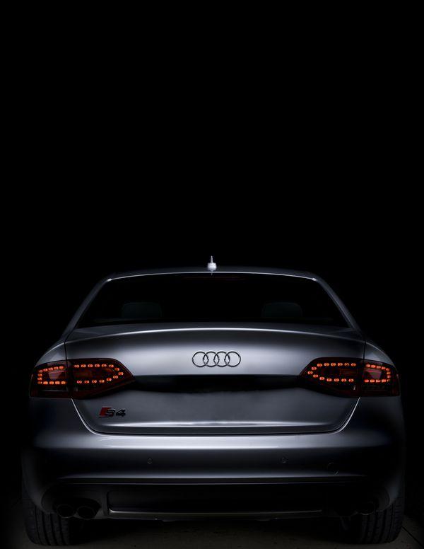 Audi S4 Santamonicaaudi Www Santamonicaaudi Com All Inventory