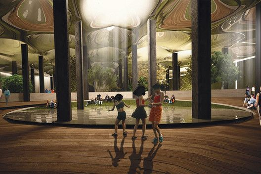 What Happened to Manhattans Lowline Project?