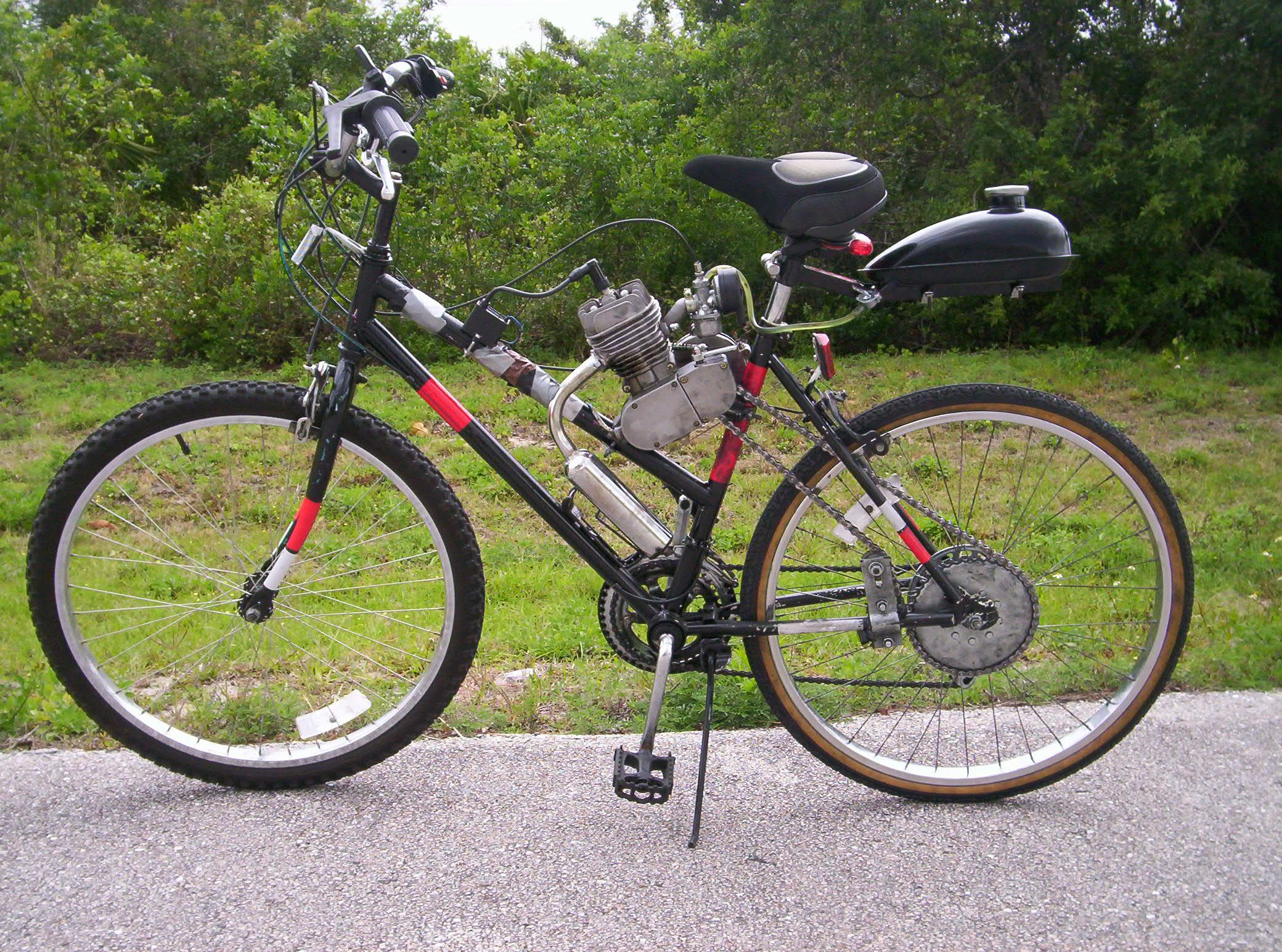 Bicycles For Sale Bicycle Engines Motorized Fast Bicycles