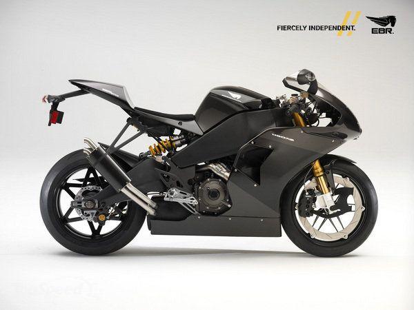 buell motorcycles australia | buell motorcycle parts australia