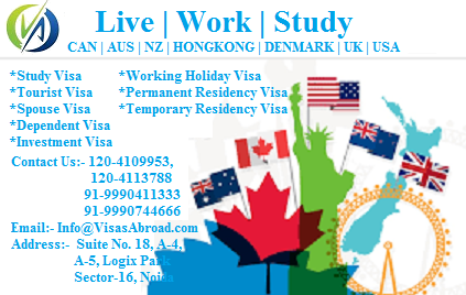 08bacbee24fcb8eb8550105b4c1a5c3f - How To Get A Working Holiday Visa For Usa