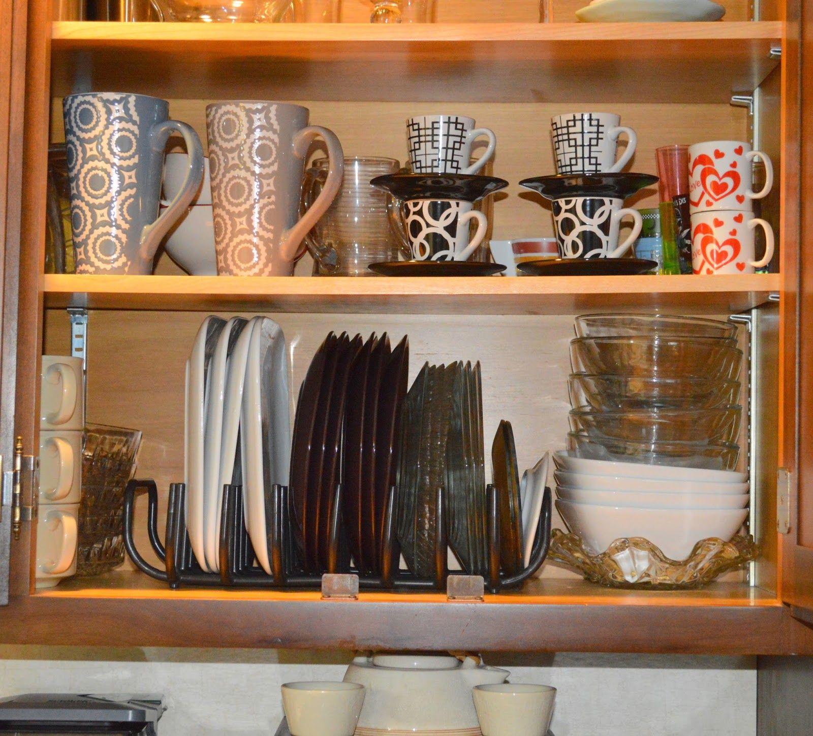Kitchen Cabinet Organizers Walmart Roselawnlutheran Inside Kitchen Cabinets Small Kitchen Storage Diy Kitchen Cabinets