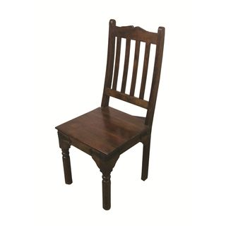 Joy RJ Chair | Overstock™ Shopping - Great Deals on Dining Chairs