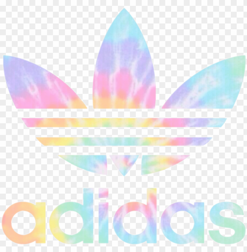 Adidas Logo Rainbow Freetoedit Png Adidas Logo Rainbow Adidas Logo Holographic Png Image With Transparent Background Png Free Png Images In 2021 Adidas Logo Adidas Logo Art Adidas Art