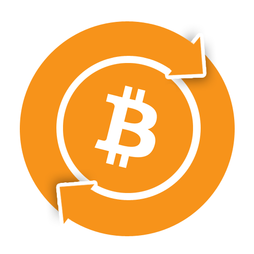 Best Highest Paying Bitcoin Faucets That Give Free Bitcoins ...