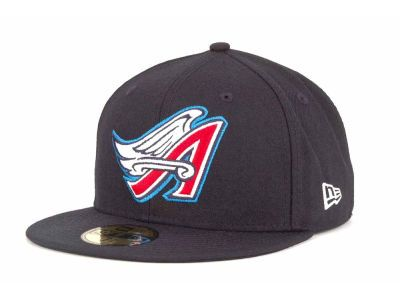 promo code 236bd c61ab Lids has official Los Angeles Angels hats and more Angels gear for diehard  fans. Shop Angels apparel, including Los Angeles Angels hats, snapbacks and  ...