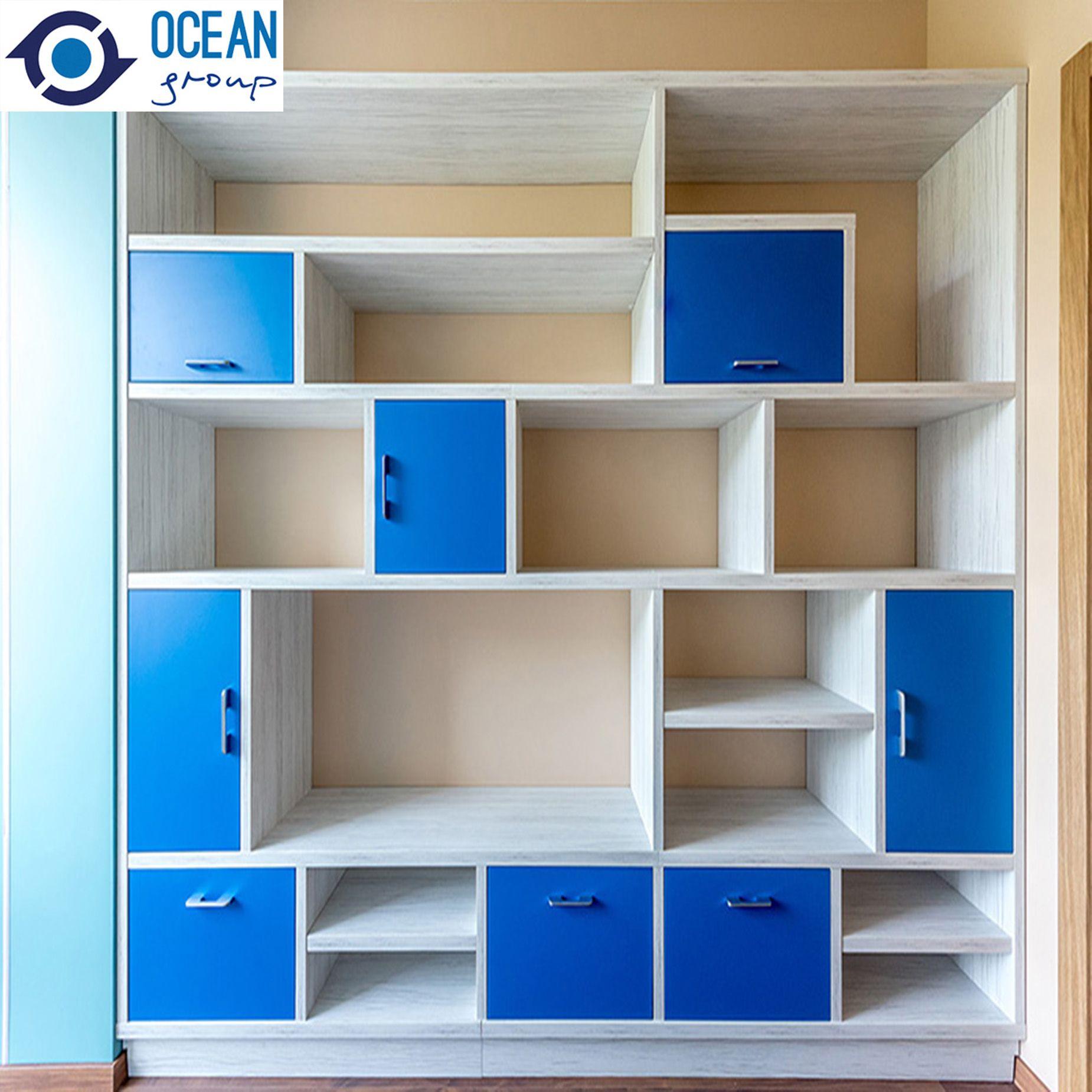 Kids Storage Cupboards