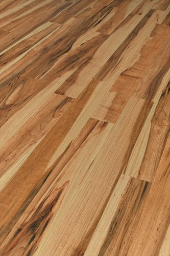 Sweet Gum Exotic Wood Product Lines Collections Products