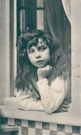 c02b6b39d30be Prinzessin Elisabeth von Hessen - Darmstadt   Elisabeth Princess of Hesse  by Miss Mertens