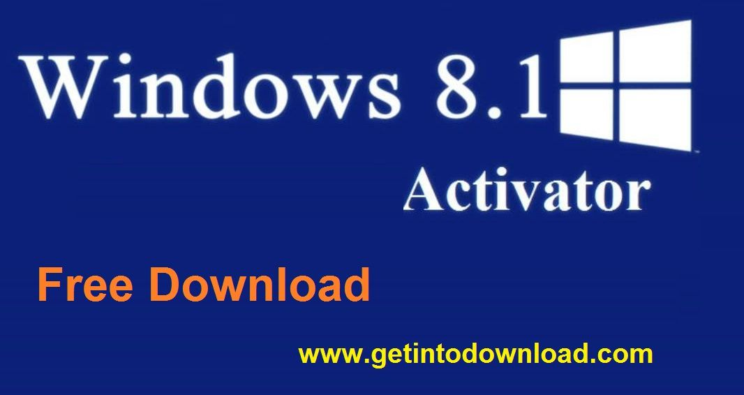 winbox free download for windows 8