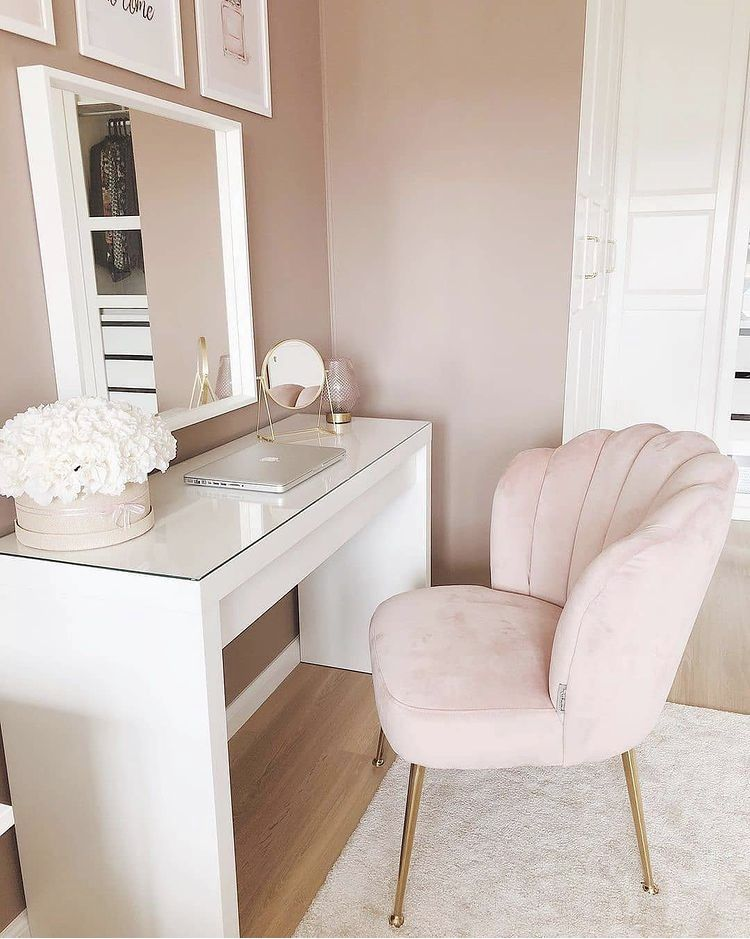 Girliest college apartment decor ideas to try! -
