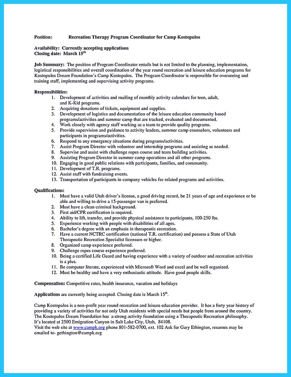 sample nurses resume objectives email cover letter accounting job