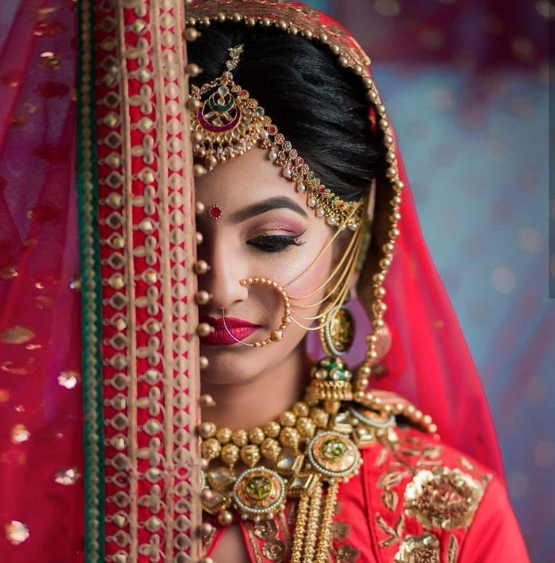 shikachand Indian wedding photography poses, Indian