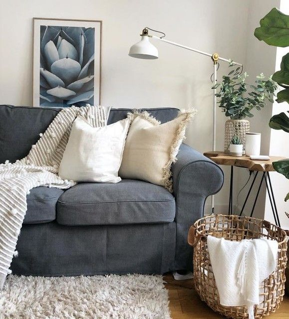 Fresh home furnishing ideas and affordable furniture