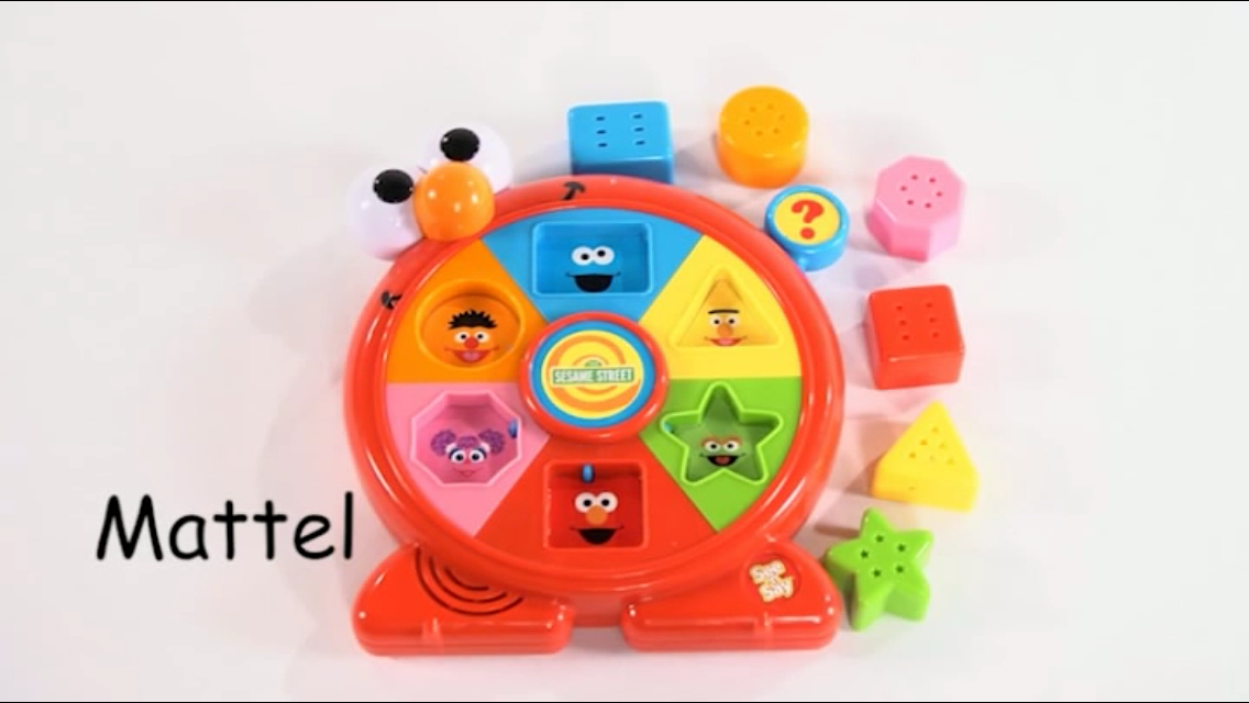 Pin by StinkyPotPie on Baby babble talking child toys ...