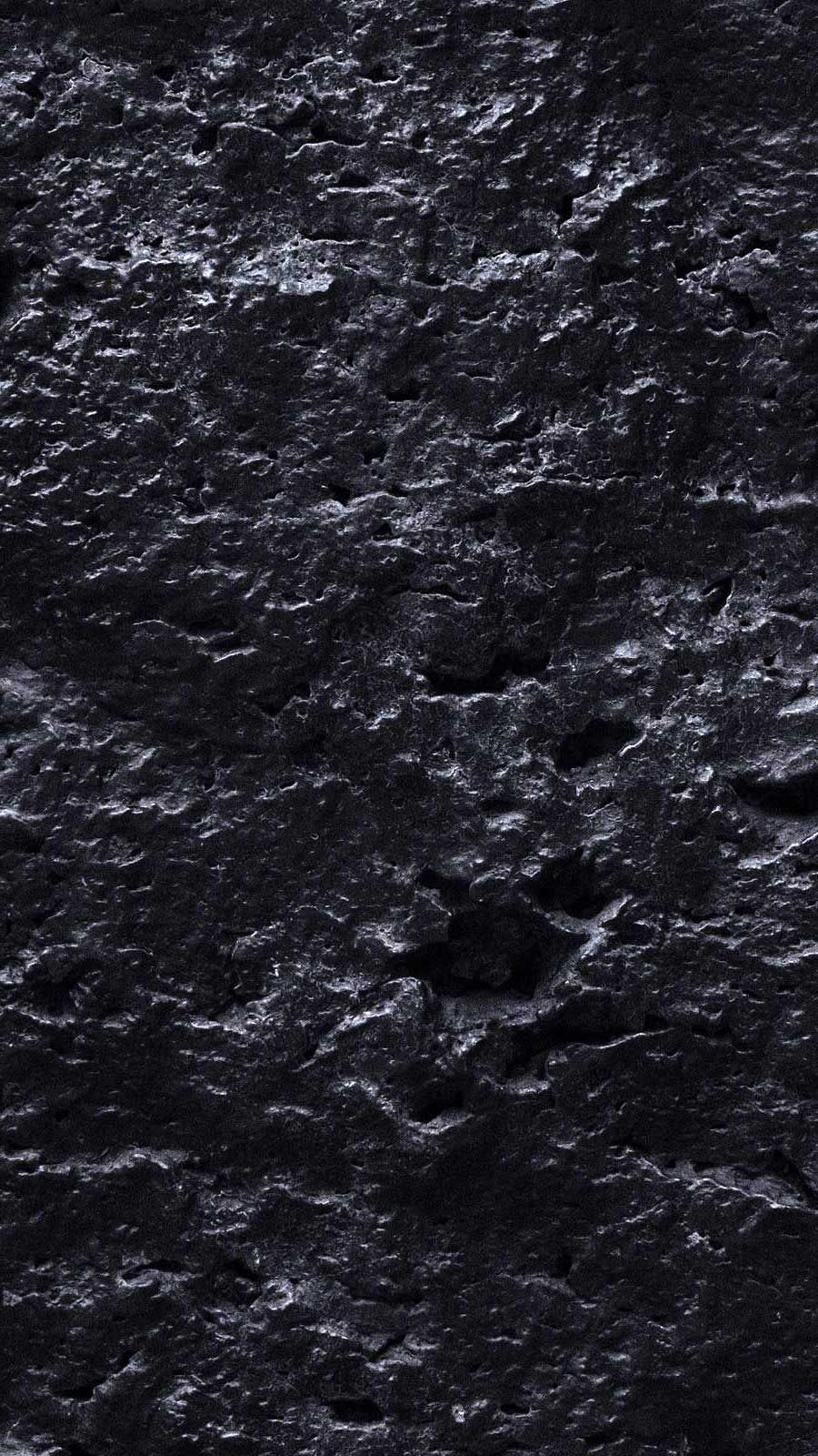 Iphone Wallpaper Te Ture Black Stone Hd Iphone Wallpaper Rock Iphone Wallpaper Iphone Wallpaper Night