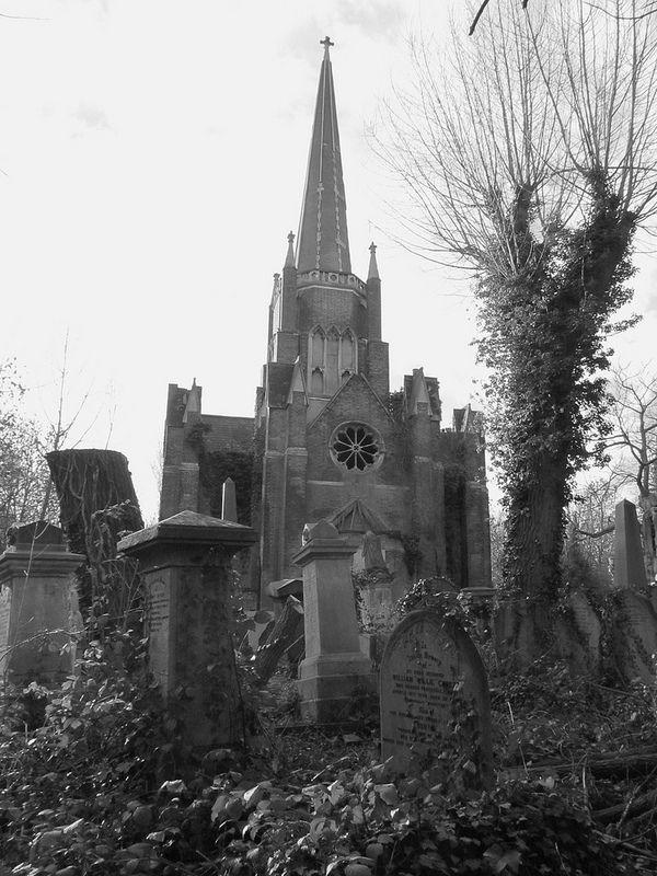 Dansemacabre extra mural cemetery brighton east sussex for Extra mural cemetery brighton