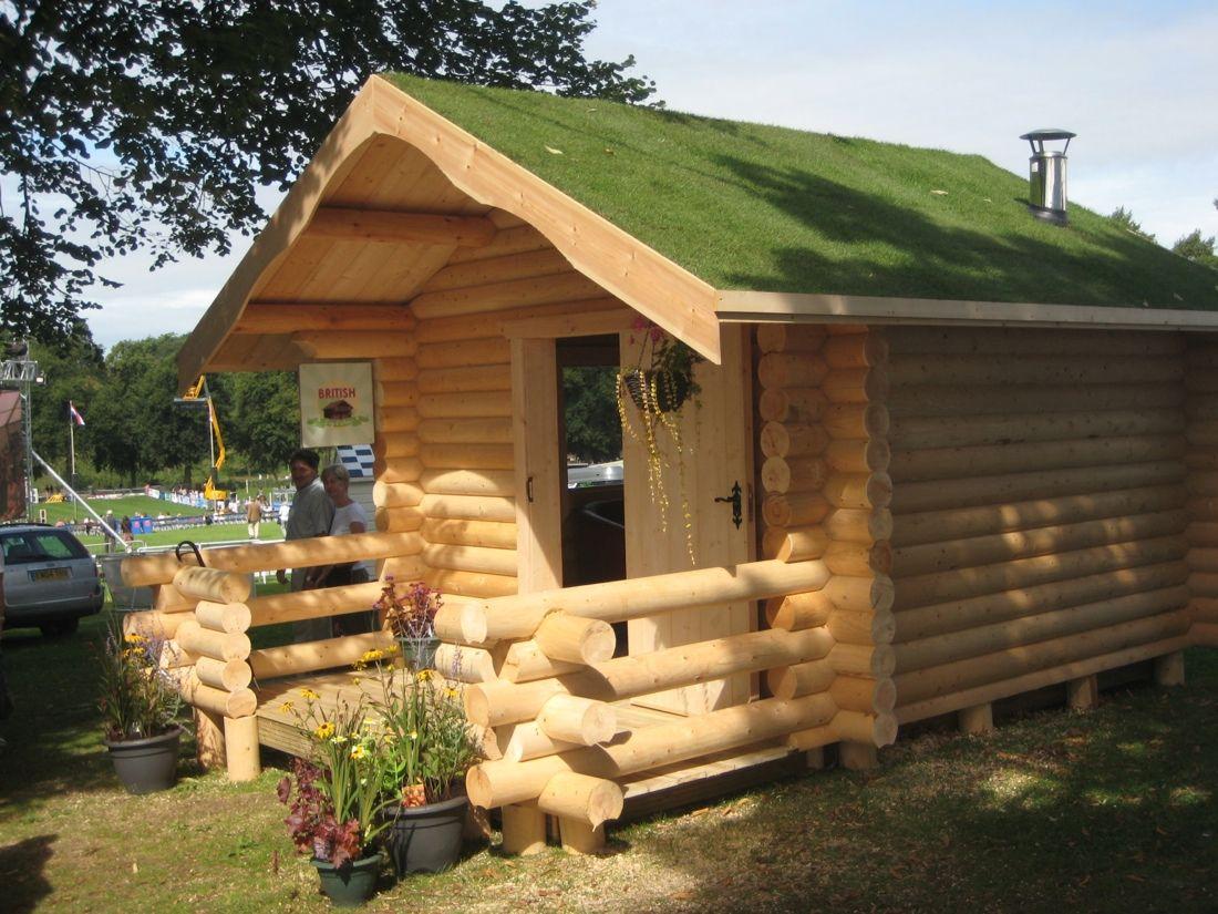 cabane de jardin cologique cabane de jardin pinterest cabane jardin cabane et jardin. Black Bedroom Furniture Sets. Home Design Ideas