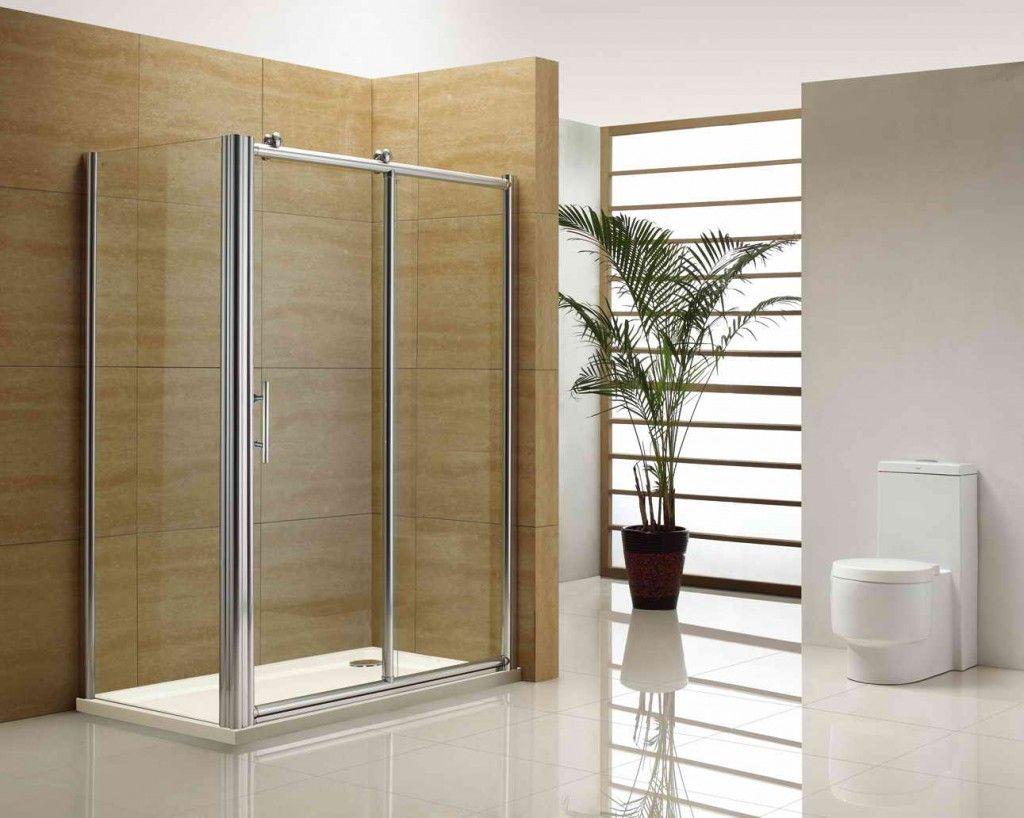 Parts for aluminum frame shower door | Gradina | Pinterest | Shower ...