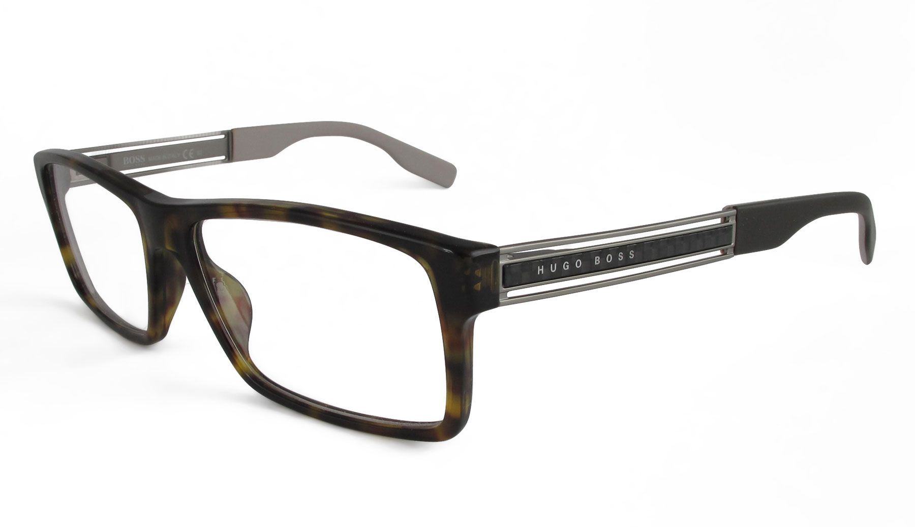 c37394f4b6 Hugo Boss Boys Clothes Style, Optician, Guy Gifts, Gifts For Him, Hugo