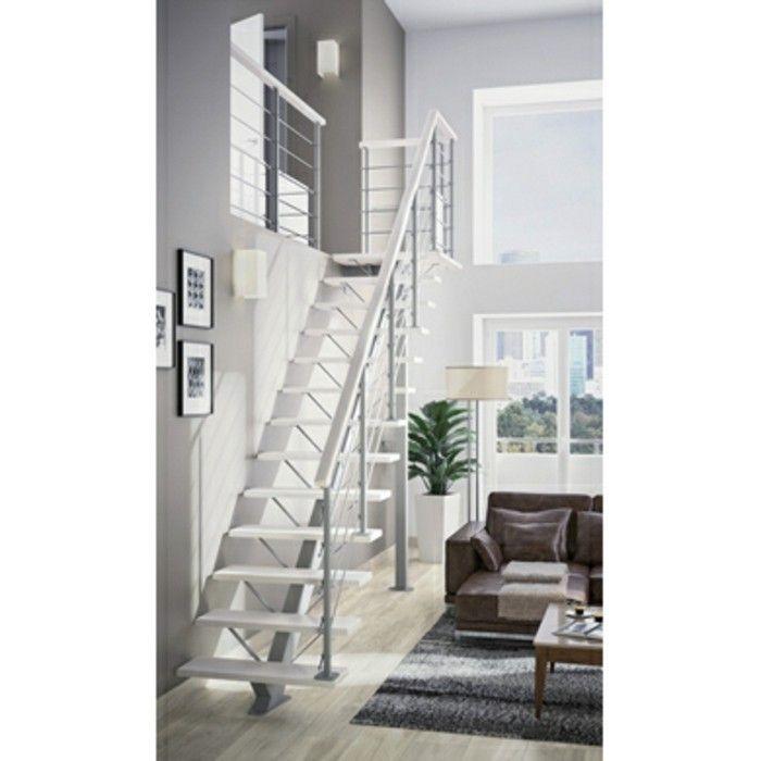 Ou Trouver Le Meilleur Escalier Gain De Place Escalier Gain De Place Gain De Place Escalier