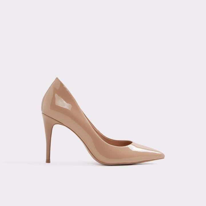 Aldo Traycey | Products in 2019 | Heels, Pumps, Stiletto pumps