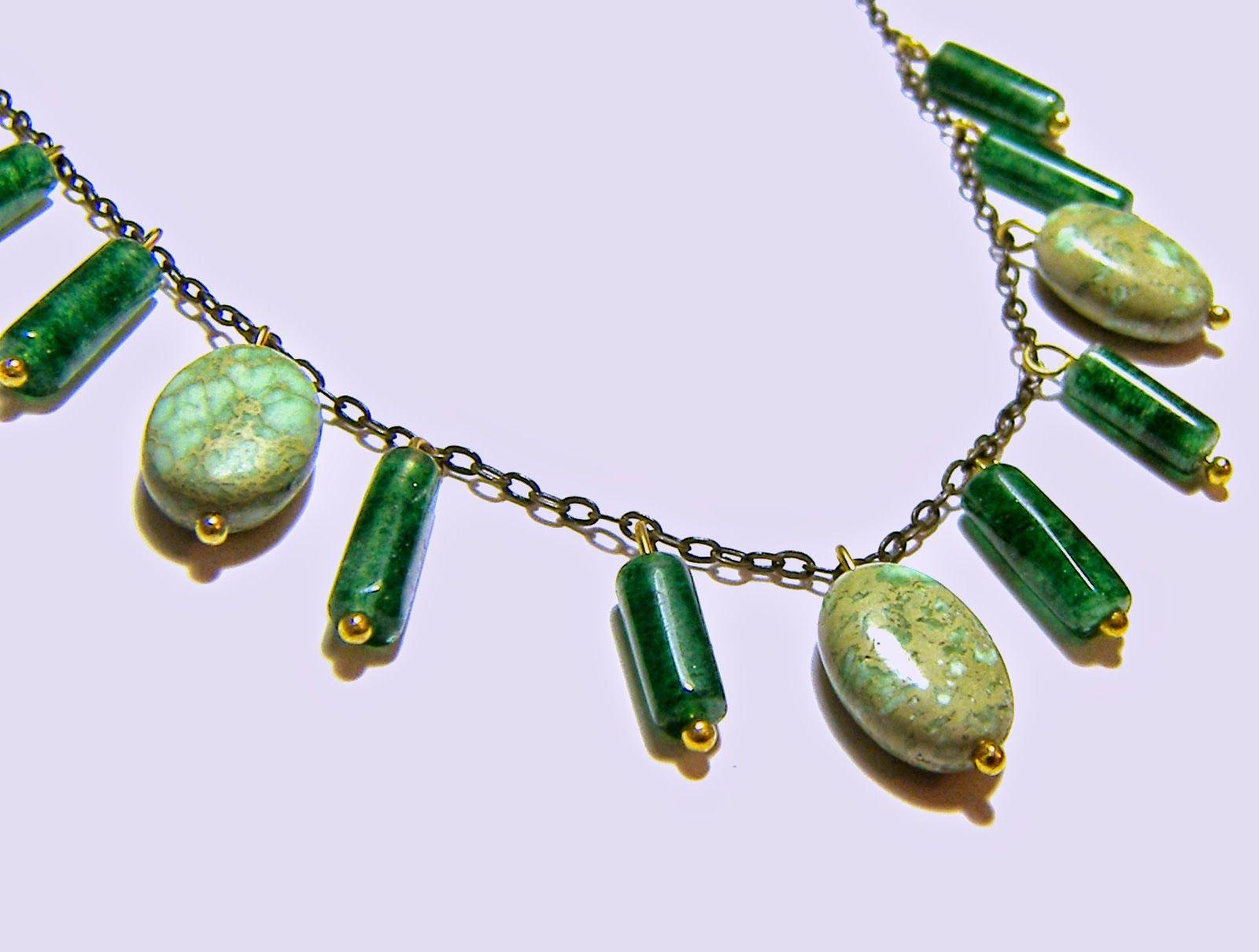 Luna Essence Handmade Artistic Jewelry : October 23, 2014 Happy Solar Eclipse in Scorpio ! ...
