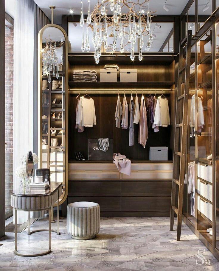 Asole Grey On Asole Grey Luxusdecor Schlafzimmer Mit