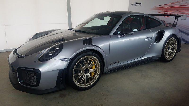 2017 Porsche GT2 RS | Porsche | Pinterest | Cars, Porsche cars and on 2017 porsche cayman s, 2017 porsche carrera gt, 2017 porsche carrera s, 2017 porsche turbo s, 2017 porsche gt3, 2017 porsche 911 turbo, 2017 porsche turbo cabriolet,