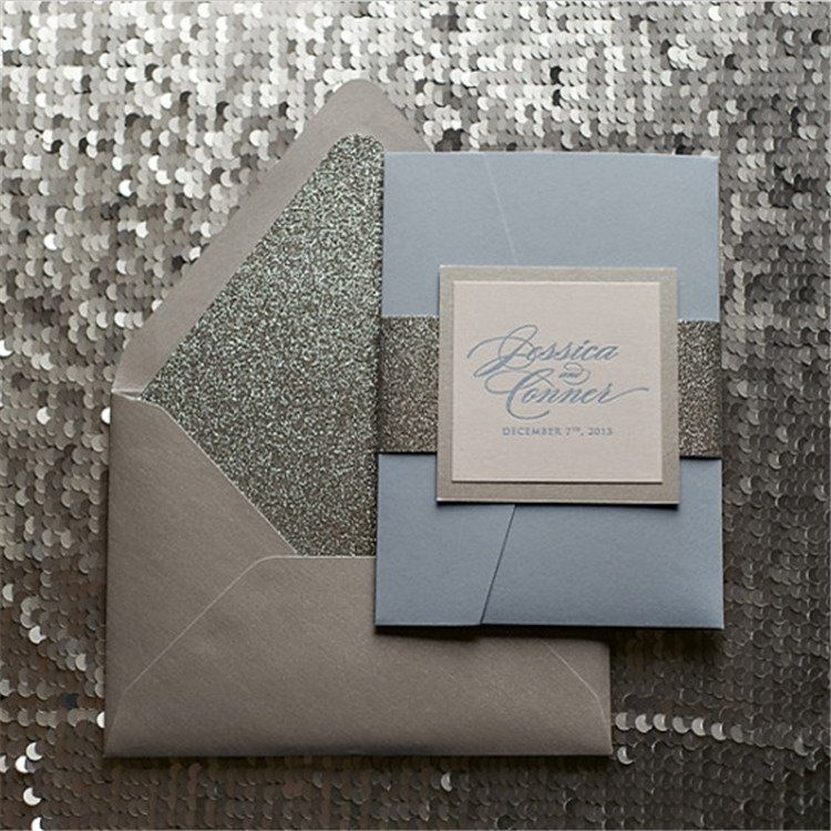 China Handmade Luxury Wedding Invitation Card Design Find Complete Details About