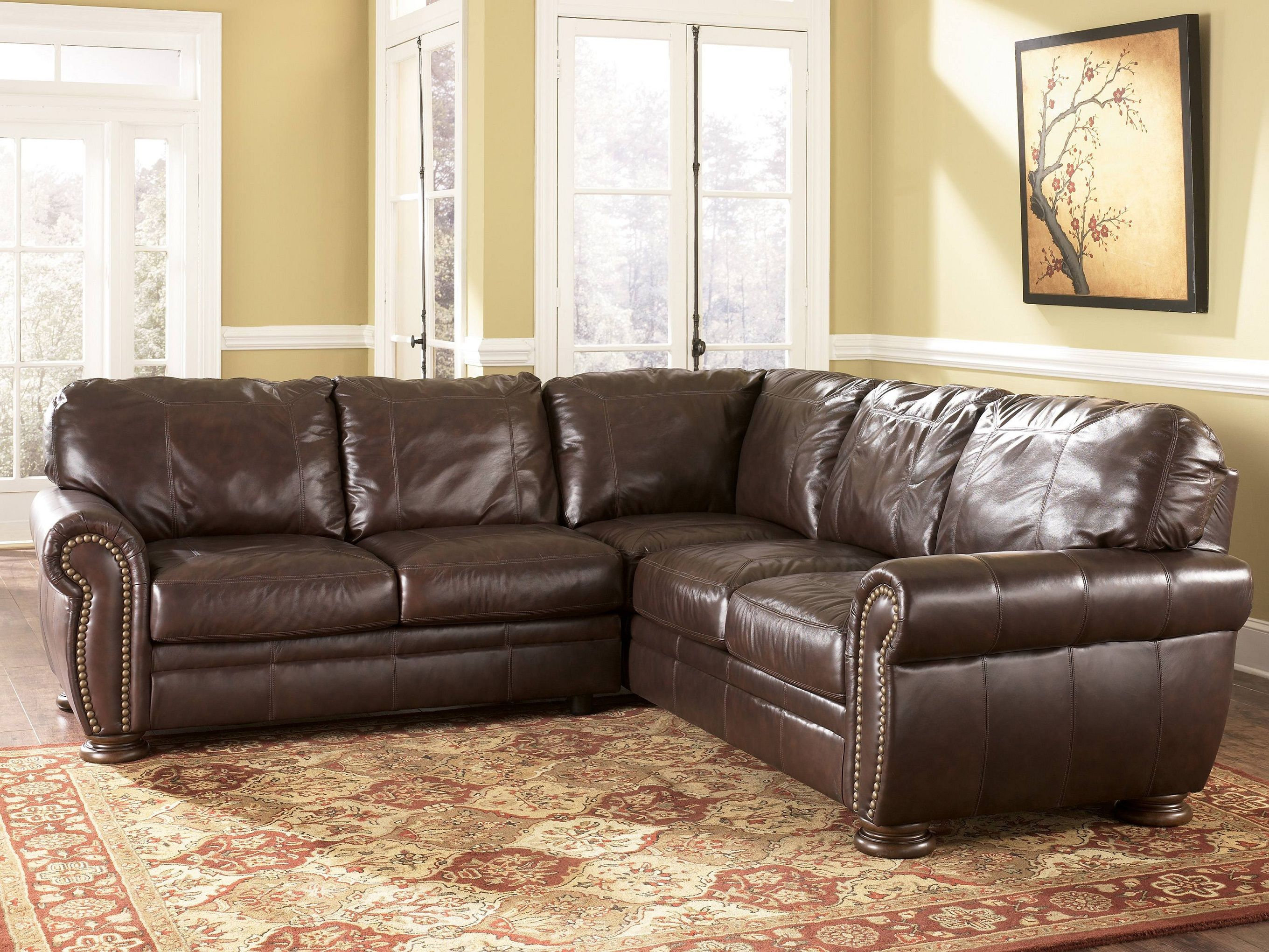 For Those That Need Sofa In Living Room Area Use Cheap Sectional