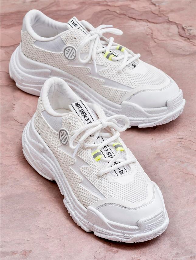 Yeni Sezon Ayakkabi Modelleri Elle Shoes Sayfa 2 Ayakkabilar Oxford Ayakkabilar Spor