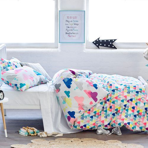 dino covers kids duvet set plu poundstretcher