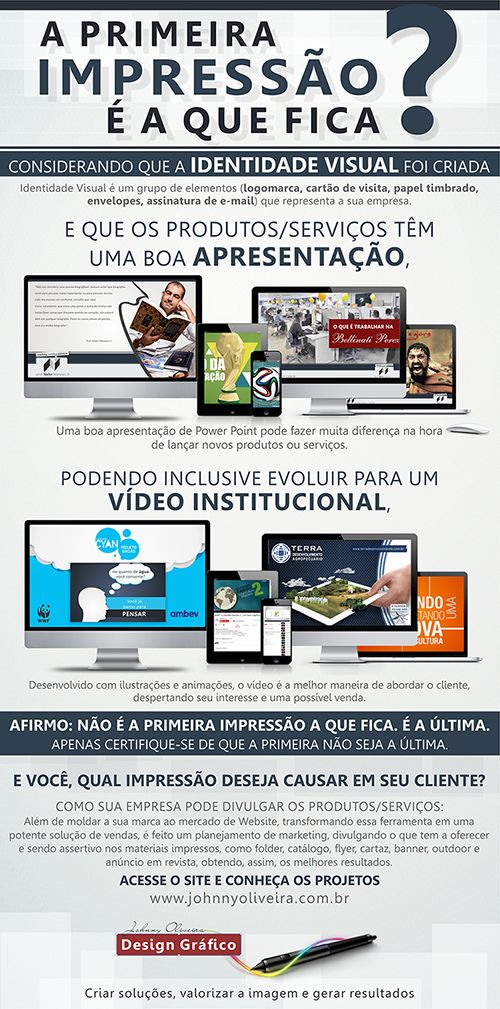Anuncio e-mail Marketing