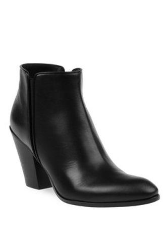 10 Giuseppe Zanotti shoes totally worth the cab fare