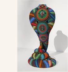 Bilderesultat for bead artist