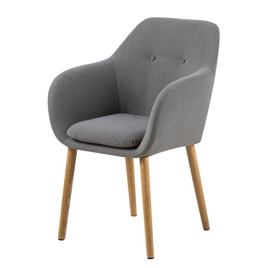 Armlehnenstuhl Bolands Chairs Home Decor Living Room Decor Furniture