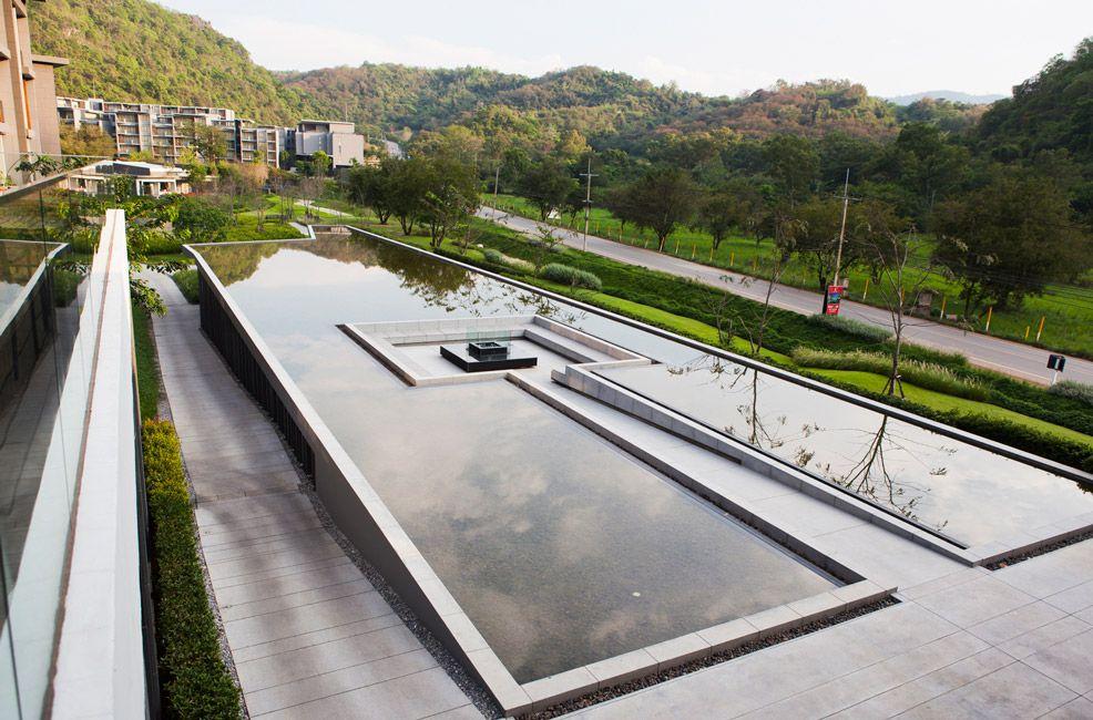 Landscape_Fluidity-23_Escape-Shma_Company-Limited-18 « Landscape Architecture Works | Landezine