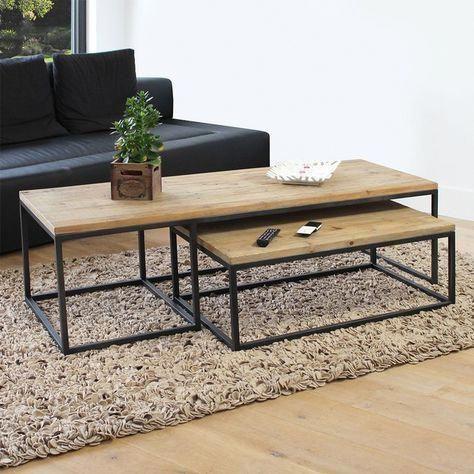 Muebles de dise o muebles de lujo saladeestardecoraci n for Muebles de estilo industrial barato